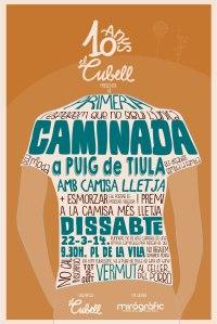 2014_elcubell_caminada