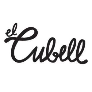 logo_cubell