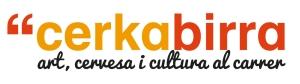 logo_elcubell_cerkabirra