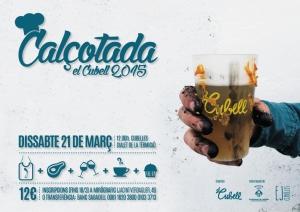 cartell_calcotada