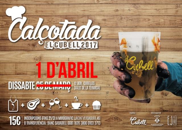 calcot2017OK